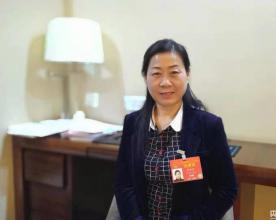 陈凤珍:没有惩戒的教育是不完整的